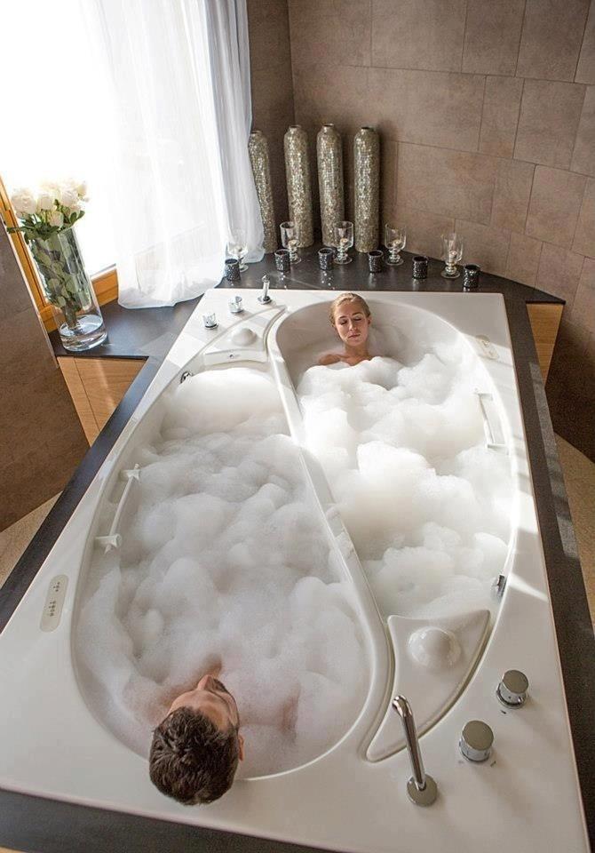 baignoire-deux-places-separes