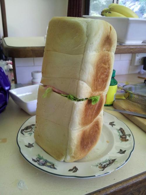 enorme-sandwich