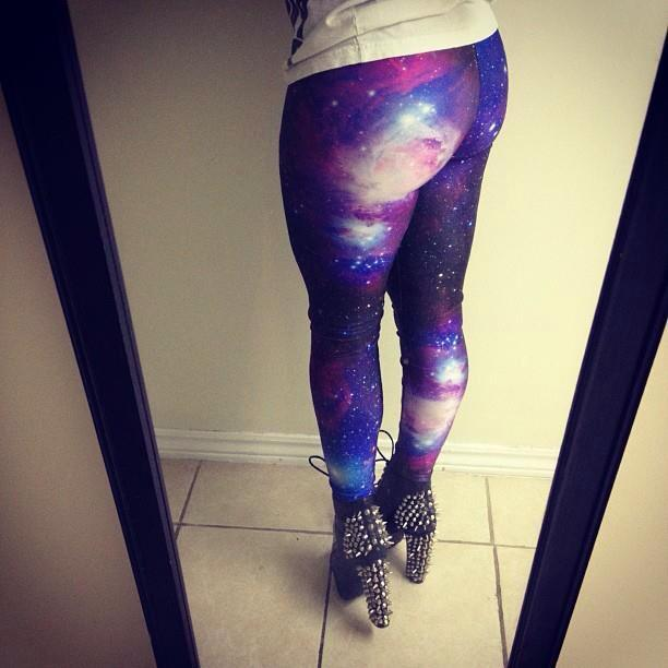 leggings-univers