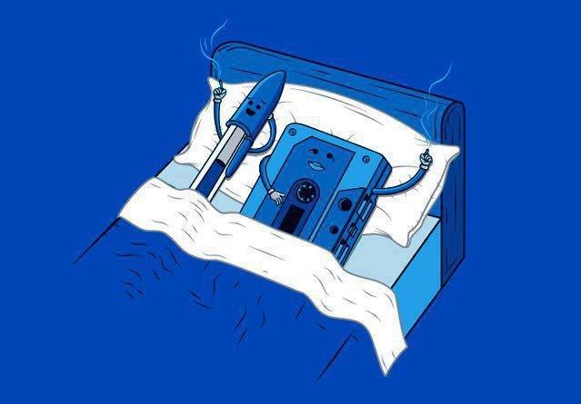 stylo-cassette-lit