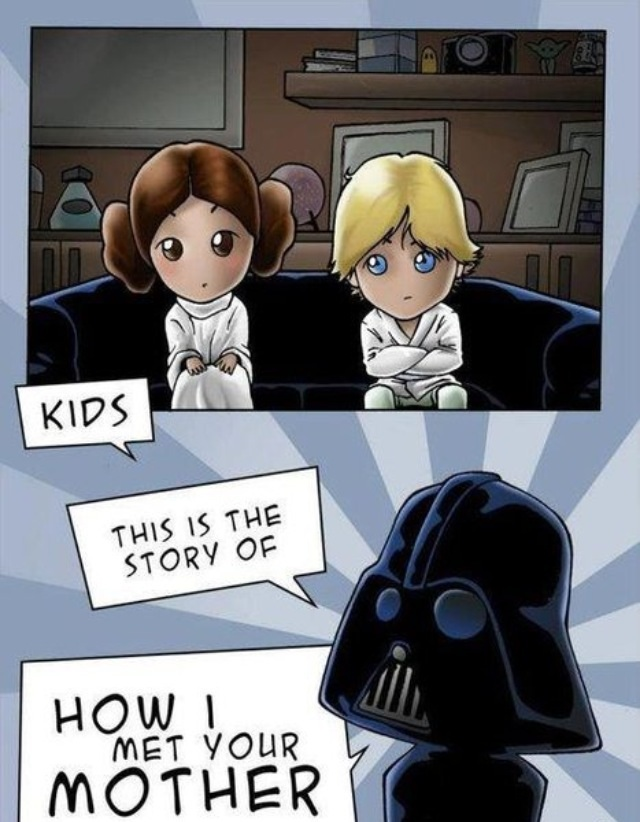 crossover-star-wars-how-met-your-mother