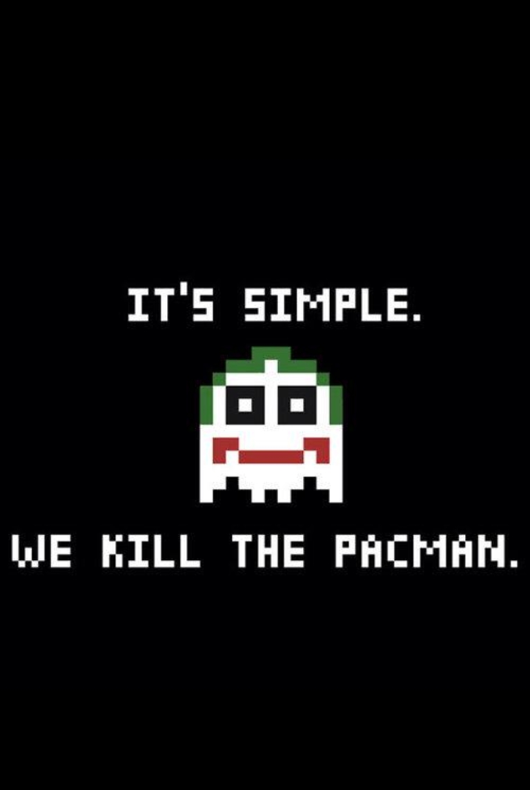 its-simple-kill-the-pacman