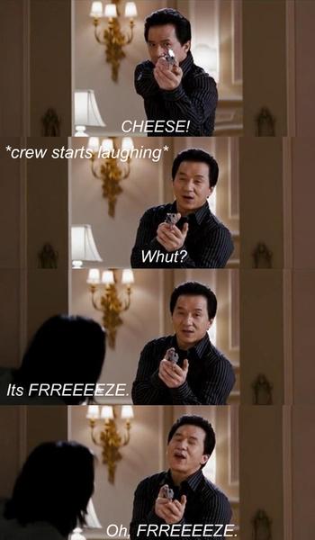 jackie-chan-cheese-freeze