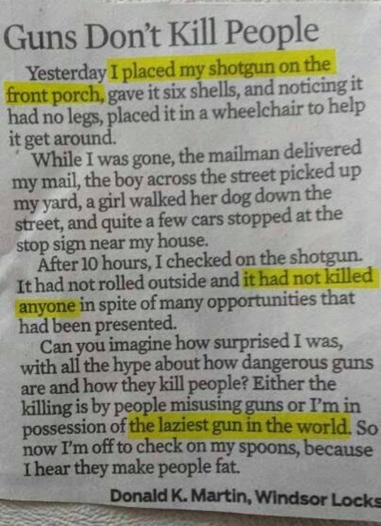 guns-dont-kill-people