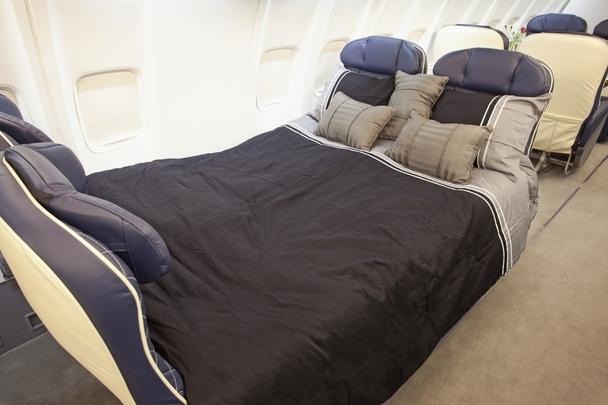 lit-dans-avion