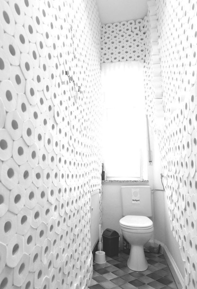 toilettes-papier-toilettes
