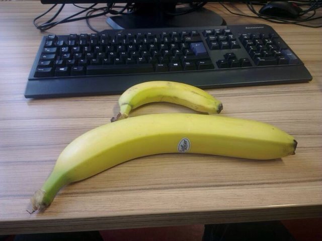 grosse-banane