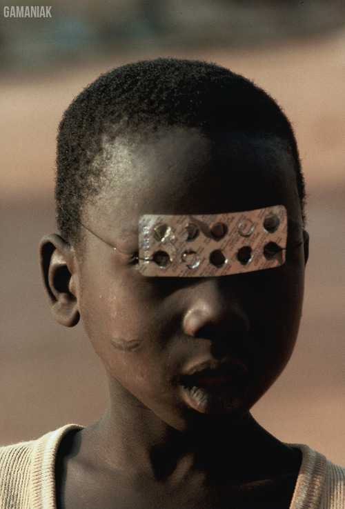 lunettes-soleil-africaines