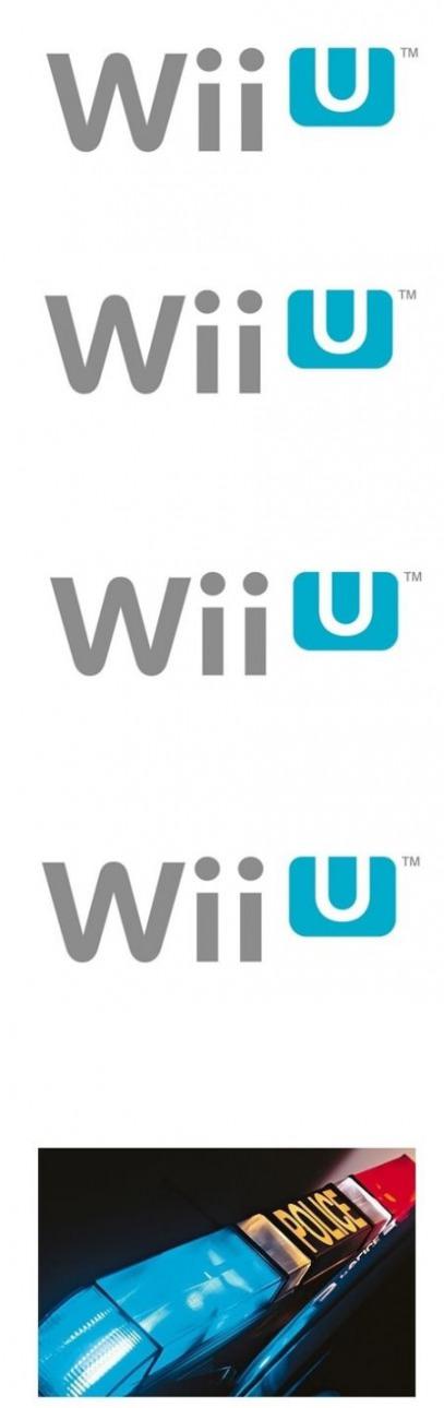 Image Wiiu Wiiu Wiiu La police