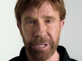 chuck norris fait la publicit pour world of warcraft. Black Bedroom Furniture Sets. Home Design Ideas