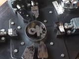 Comment sont faits les découpe-pâte en inox